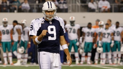 Romo Gets First Pitch Tonight