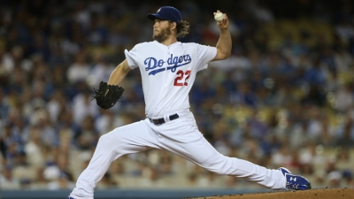 On Deck: NLDS, Cardinals vs. Dodgers