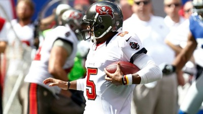 The Picks: Buccaneers at Cowboys