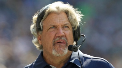 Report: Rob Ryan Makes It Official With Rams