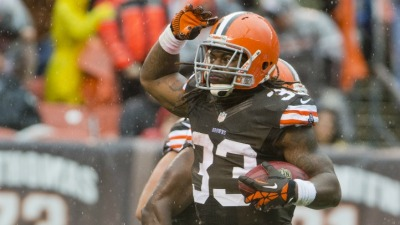 The Picks: Browns at Cowboys