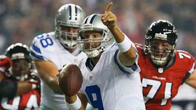 Expect More Audibles From Romo in '13