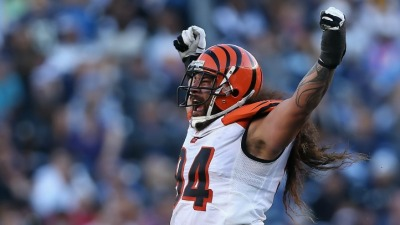The Picks: Cowboys at Bengals