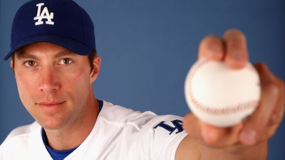 Potential Targets: Chris Capuano