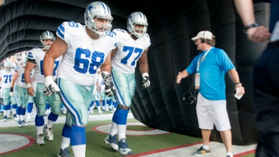 3 Things to Watch for Dallas Tonight