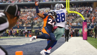 Dez is Good, But Not Good Enough