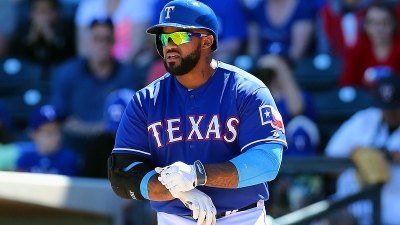 Prince Fielder to be in ESPN's Body Issue