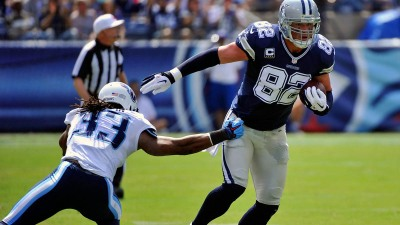 Witten Not Concerned with Statistics