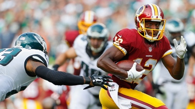 NFL Week 3 is Predictably Unpredictable
