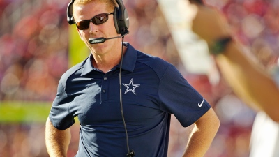 Cowboys Will Leave Camp With Unanswered Questions