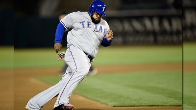 Fielder Continuing Improvement