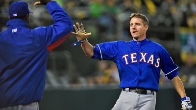 Rangers Fooling Us With Smoke, Mirrors and Wins