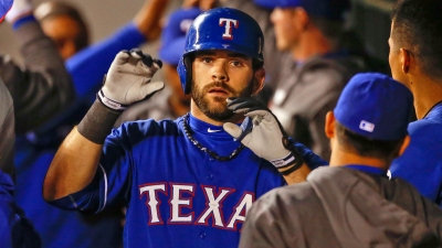 Moreland Seeking Second Opinion