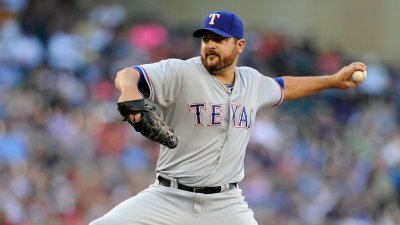 Saunders Has Been Quietly Stable in Rotation