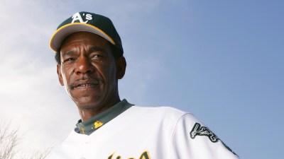 Ron Washington Set to Rejoin Athletics