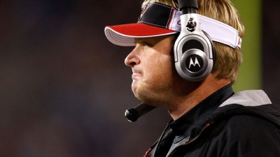 So How's Jon Gruden Gonna Do On MNF?