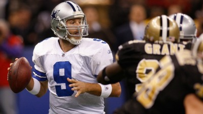 The Picks: Saints at Cowboys