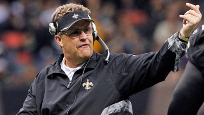 """Irvin: Lifetime Ban For Gregg Williams """"The Only Right Thing To Do"""""""