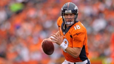 2 Matchups to Watch for Cowboys vs. Broncos