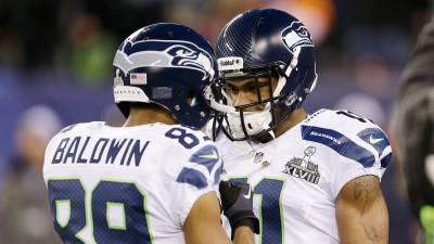 Cowboys Could Travel to Seattle for '14 Opener
