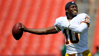 Fantasy Land: Studs and Duds, Week 8