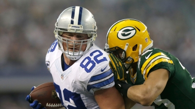 Packers 37, Cowboys 36: My Top 10 Whitty Comments