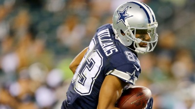 National Columnist Calls Cowboys WR Williams Overhyped