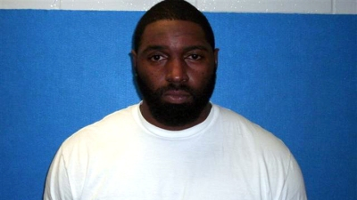 Ratliff's Pretrial Hearing Moved to Feb. 20, 2014