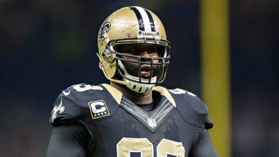 Why Peter King Doesn't See Cowboys Pursuing Junior Galette