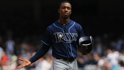"MLB Writer: Rangers ""Definitely"" Interested In BJ Upton"