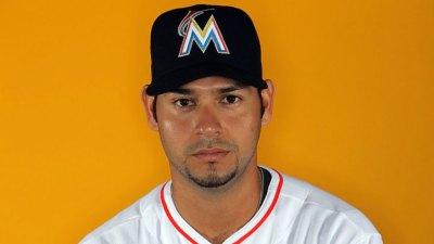Potential Targets: Anibal Sanchez