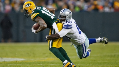 Jerry Jones Offers Explanation for Rolando McClain's Absence