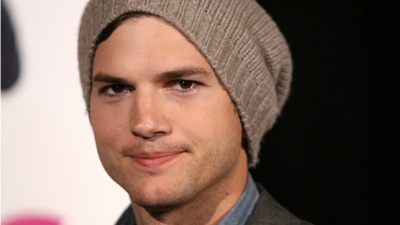 Does Anyone Have a Bachelor Pad for Ashton Kutcher?