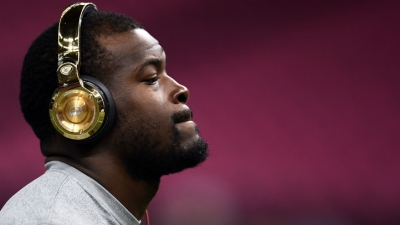Christine Michael Lands on Redskins Practice Squad