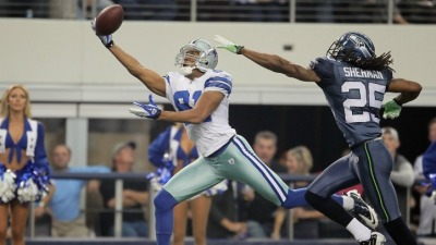 Cowboys at Seahawks to Kick-Off 2014 Season?