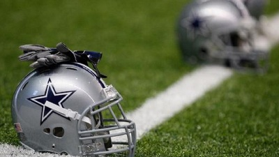 Cowboys Hall of Fame to Induct New Members