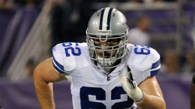 Dolphins Sign G David Arkin Off Practice Squad