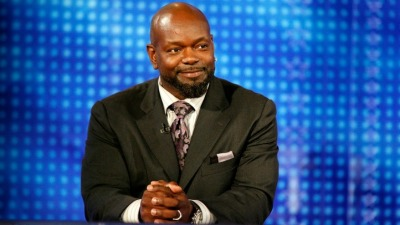 "Emmitt Smith: ""The Cowboys Don't Know Who They Are"""
