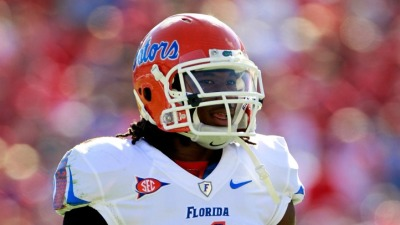 ESPN's McShay Has Cowboys Taking Janoris Jenkins In First Round