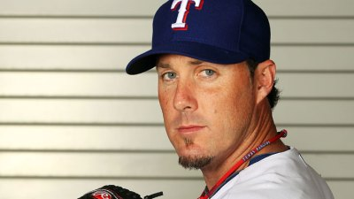 Bowden Weighs In On Rangers' All-Stars