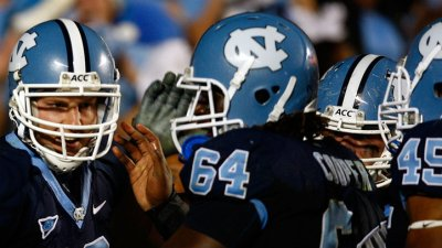 ESPN's Mel Kiper Jr's First Mock Draft: Dallas Selects UNC G Jonathan Cooper