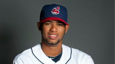 Rangers Send Kelvin De La Cruz Back To Cleveland