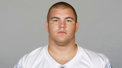 Cowboys Activate G/C Kevin Kowalski From PUP List