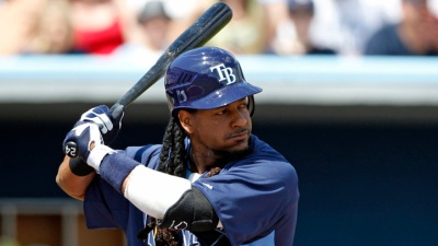 Rangers Sign Manny Ramirez to Minor League Deal