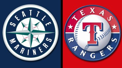 On Deck: Mariners