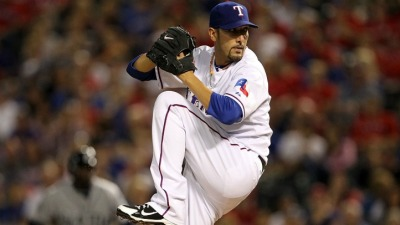 Rangers Reliever Adams Having Surgery Next Week