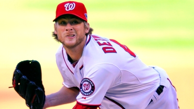 Ross Trade Cause for Concern for Detwiler