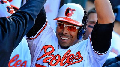 Hindsight: What's Nelson Cruz Up To?
