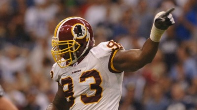 Redskins Get A New Director Of Player Development