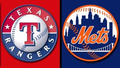 On Deck: Mets